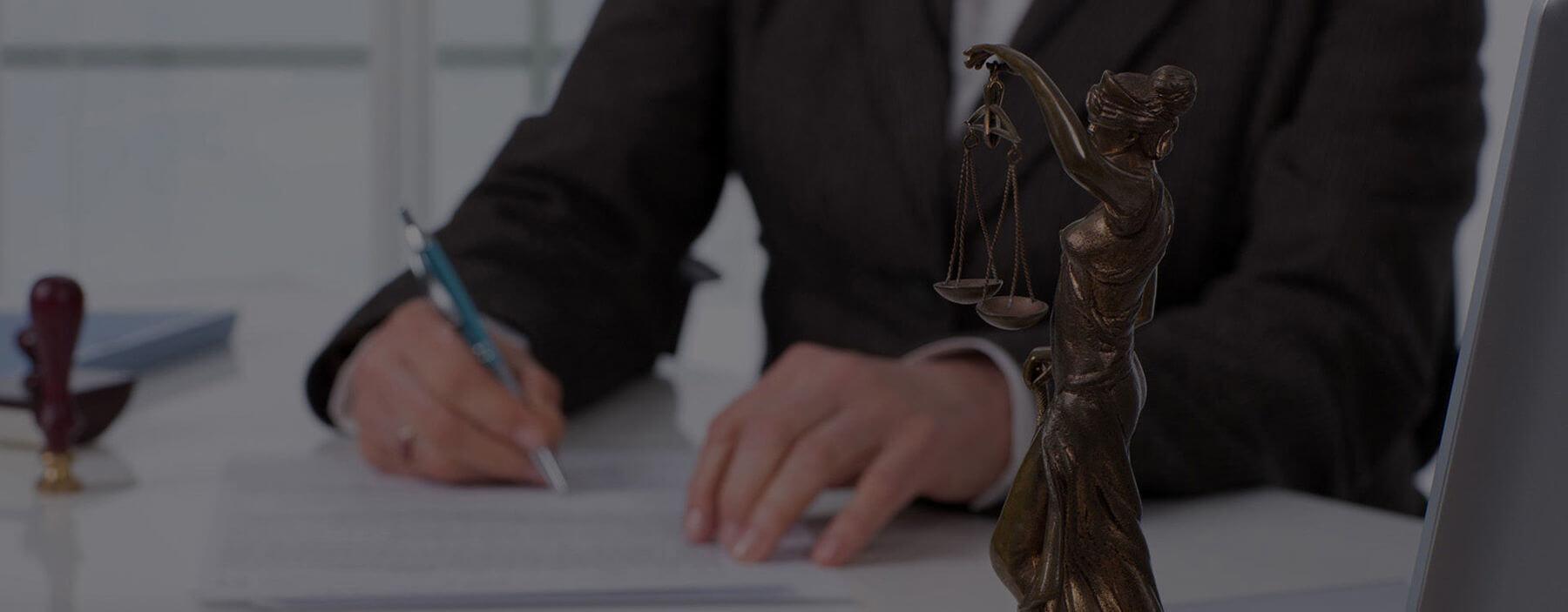 שיווק עורכי דין