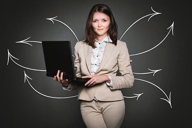 מאגרי תמונות לעסקים
