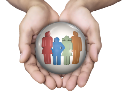 פוליסות ביטוח לעסקים – האם העסק שלך מוגן?